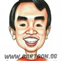 caricature-tanklee0610-1468289249