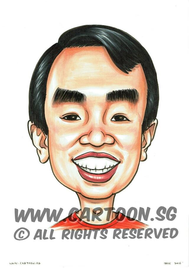 caricature-tanklee0610-1468289249.jpg