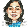 caricature-tanklee0610-1468289388