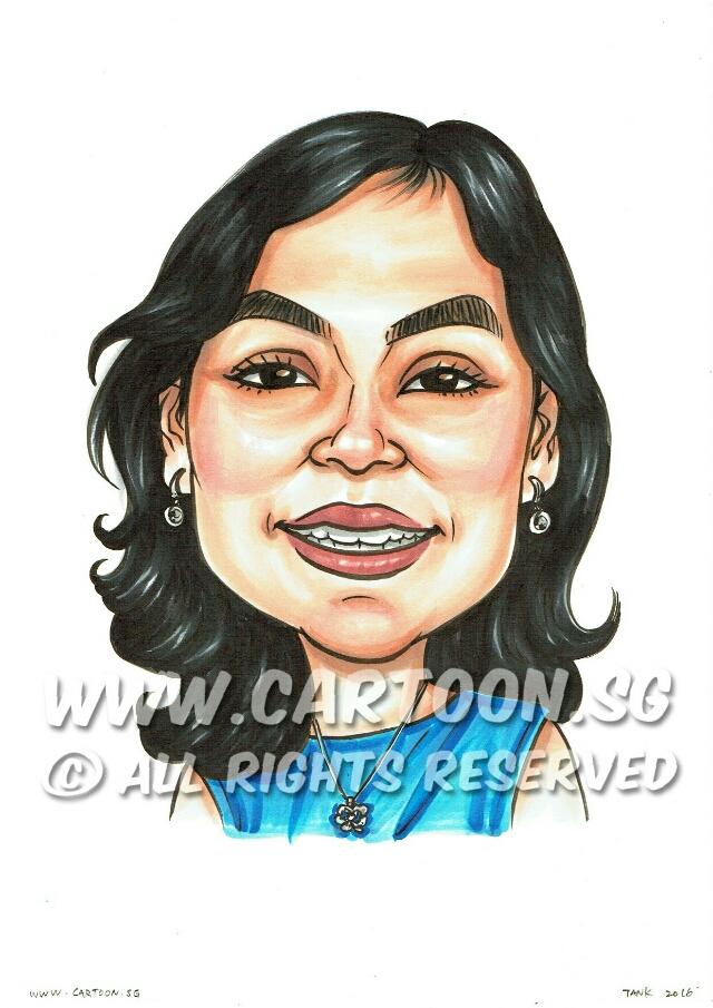 caricature-tanklee0610-1468289388.jpg