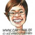 caricature-tanklee0610-1468289751