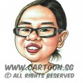 caricature-tanklee0610-1468289828