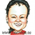 caricature-tanklee0610-1468289956