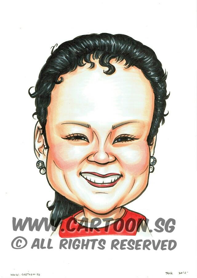 caricature-tanklee0610-1468289956.jpg