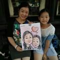 caricature-yileow-1472129365