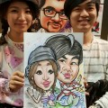 caricature-tanklee0610-1473839792