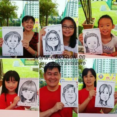 caricature-alice-1480042154