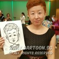 caricature-tanklee0610-1483791007