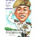 caricature-tanklee0610-1484105593
