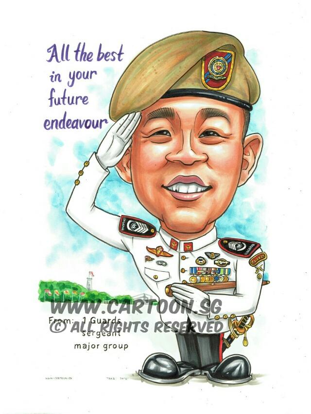 caricature-tanklee0610-1484105593.jpg