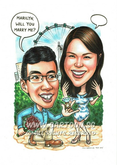 caricature-tanklee0610-1484105963