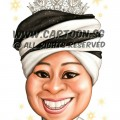 caricature-tanklee0610-1484106702