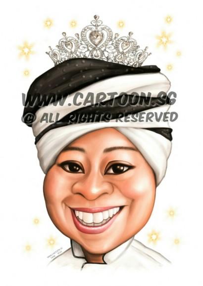 caricature-tanklee0610-1484106702