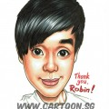 caricature-tanklee0610-1484106882