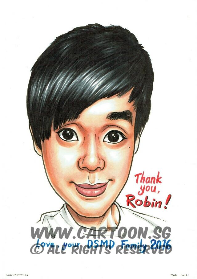 caricature-tanklee0610-1484106882.jpg