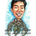 caricature-tanklee0610-1484107275