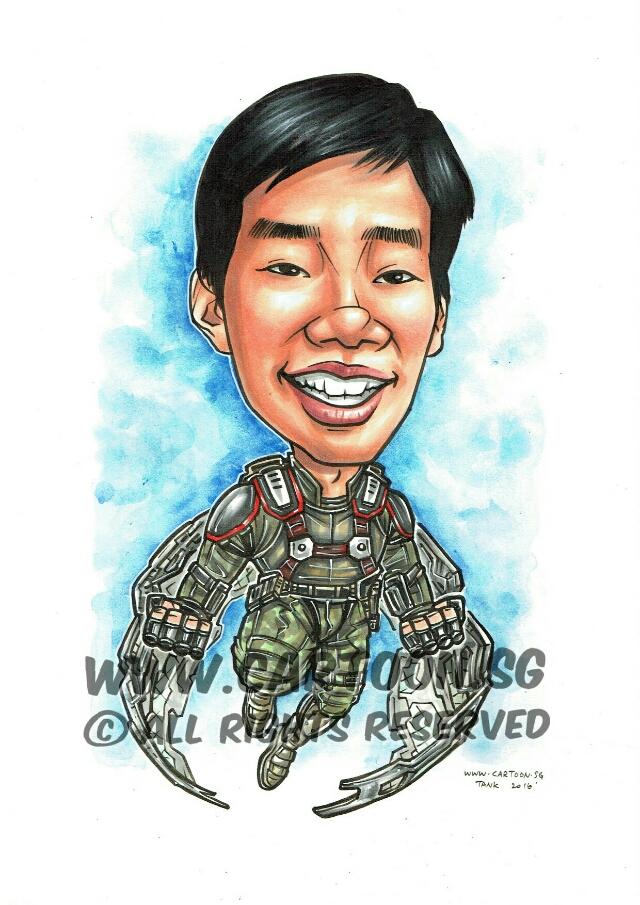caricature-tanklee0610-1484107275.jpg