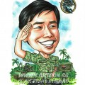 caricature-tanklee0610-1484114100