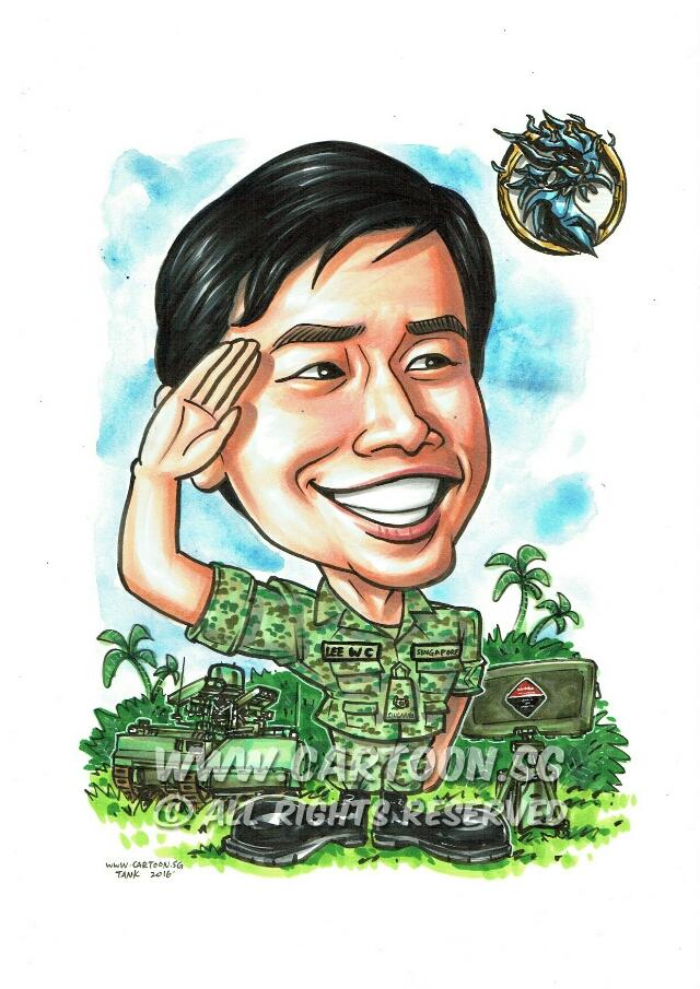 caricature-tanklee0610-1484114100.jpg