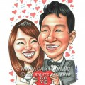 caricature-tanklee0610-1484114281