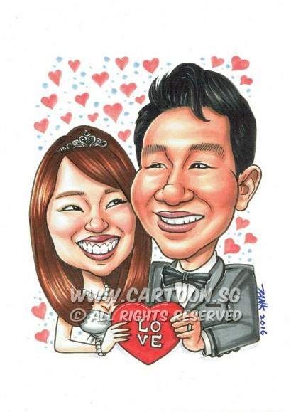 caricature-tanklee0610-1484114281