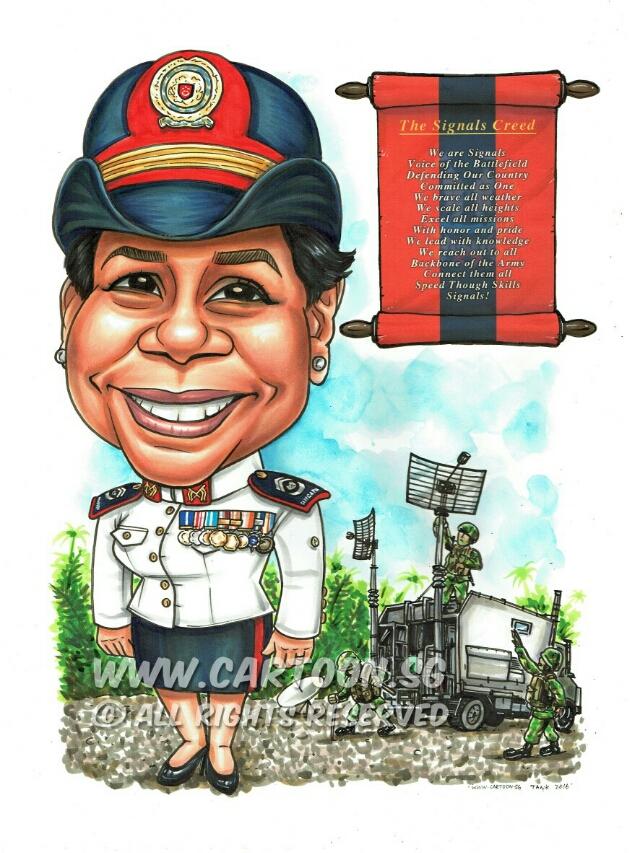 caricature-tanklee0610-1484114512.jpg