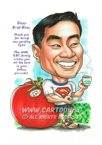 caricature-tanklee0610-1484114794