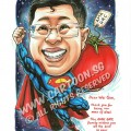 caricature-tanklee0610-1484114976