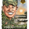 caricature-tanklee0610-1484115127