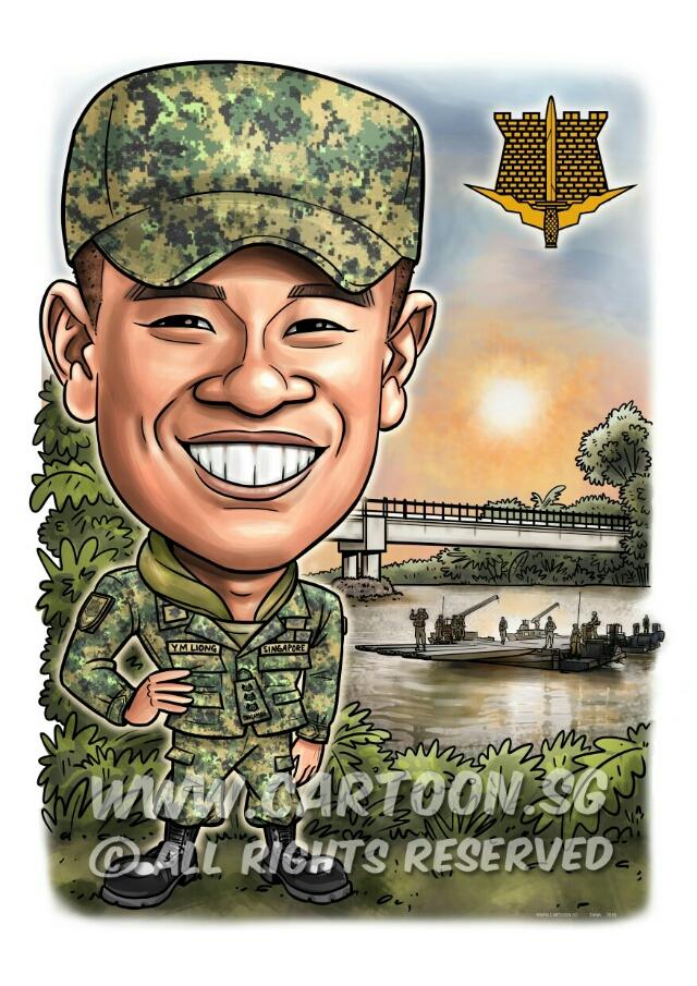 caricature-tanklee0610-1484115127.jpg