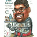 caricature-tanklee0610-1484115445