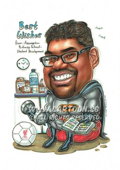 caricature-tanklee0610-1484115445