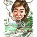 caricature-tanklee0610-1484115655