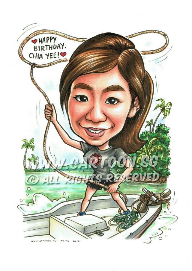 caricature-tanklee0610-1484115655.jpg