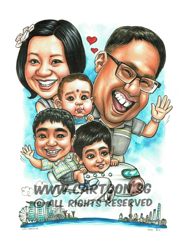 caricature-tanklee0610-1484116012