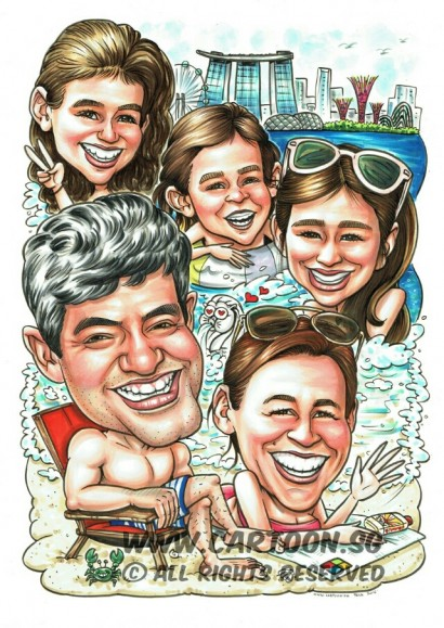 caricature-tanklee0610-1484116148