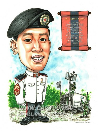 caricature-tanklee0610-1484116529