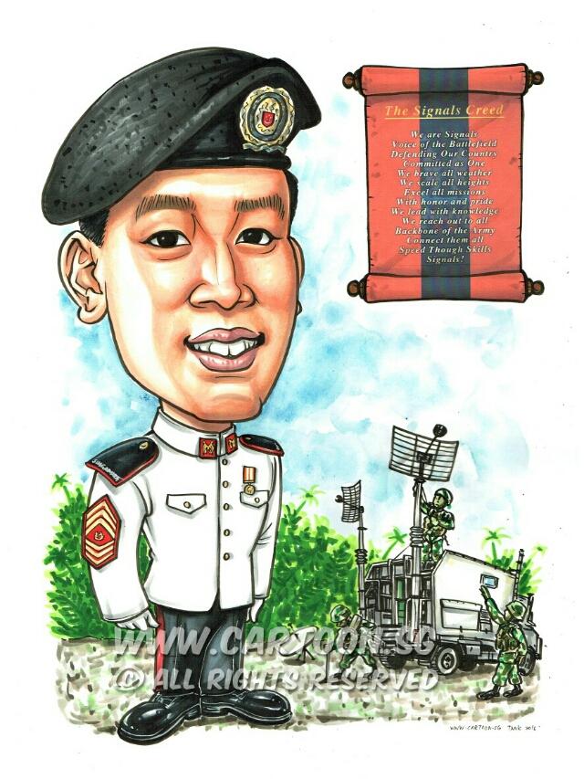 caricature-tanklee0610-1484116529.jpg