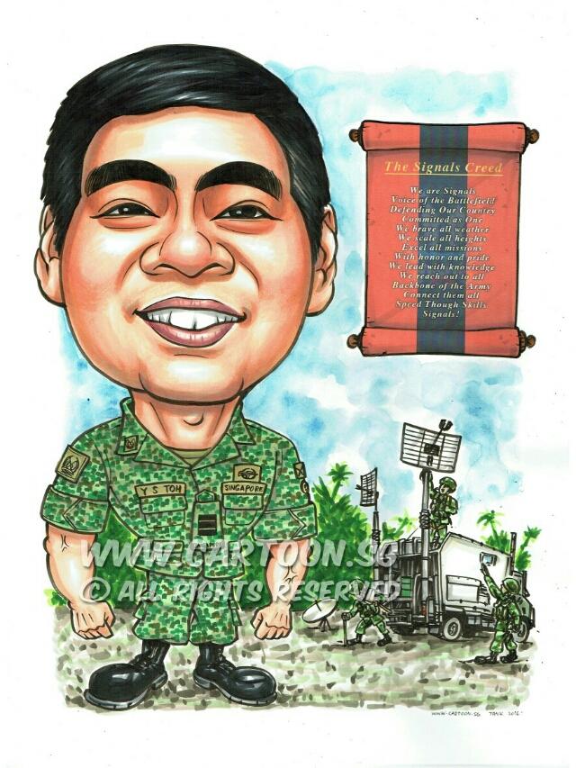 caricature-tanklee0610-1484116555.jpg