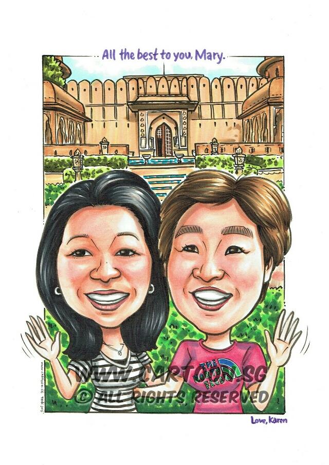 caricature-tanklee0610-1484116808.jpg