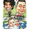 caricature-tanklee0610-1484116959