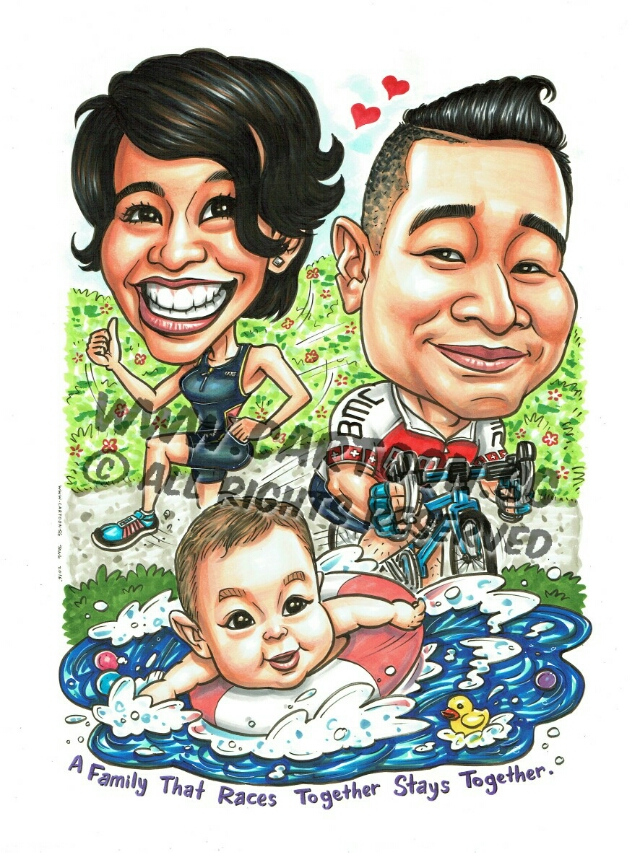 caricature-tanklee0610-1484116959