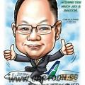 caricature-tanklee0610-1484536459