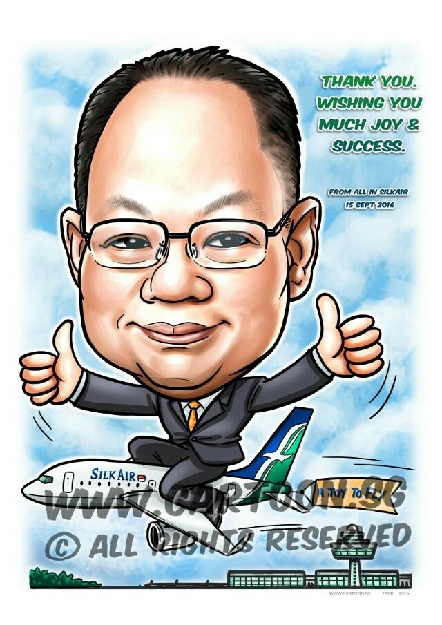 caricature-tanklee0610-1484536459.jpg