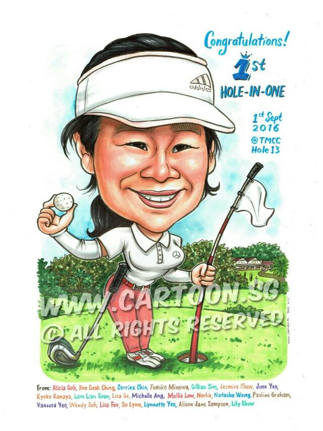 caricature-tanklee0610-1484536664.jpg