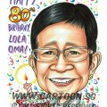caricature-tanklee0610-1484536834