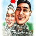 caricature-tanklee0610-1484537461