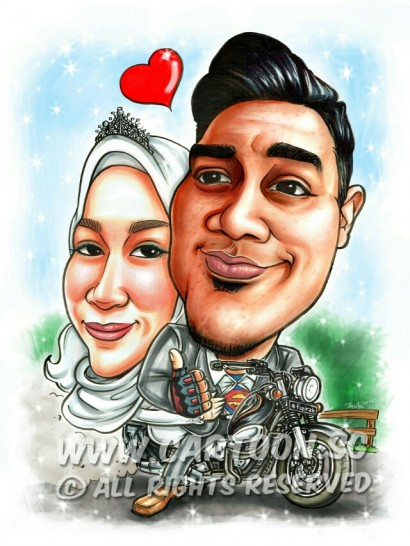 caricature-tanklee0610-1484537461