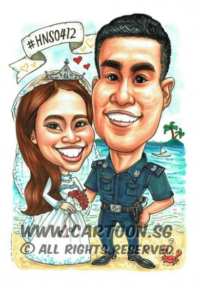 caricature-tanklee0610-1484537754