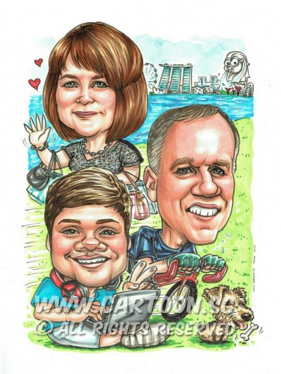caricature-tanklee0610-1484538352
